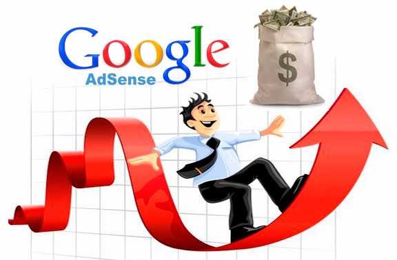 Boost-Adsense-Earning-by-Blocking-Low-Paying-Ads