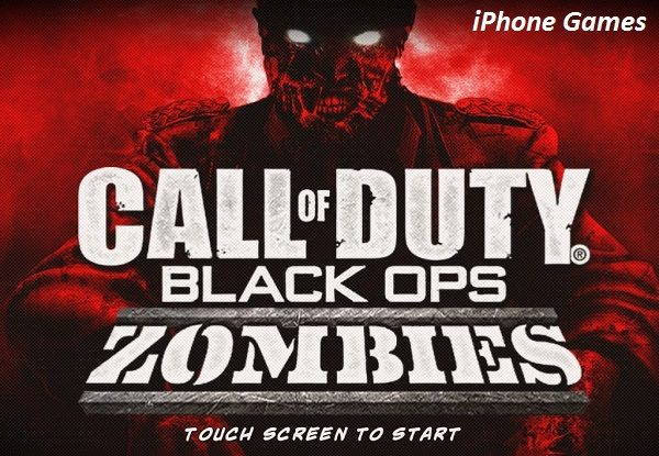Call-of-Duty-Black-Ops-Zombies-IPA-iPhone-Game-Download
