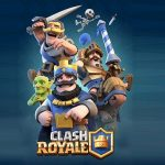 Clash of Kings Android APK Mod Download Game