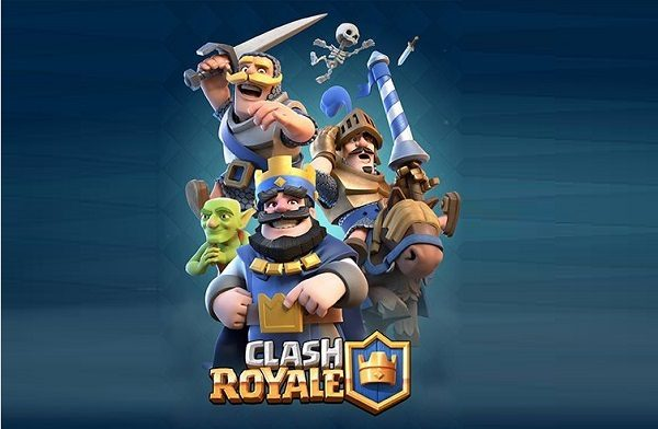 Clash-Royale-iOS-iPhone-Game-Download