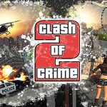 Clash of crime 2 Mad City War Go APK Download