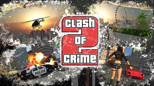 Clash-of-crime-2-Mad-City-War-Go-APK-Download