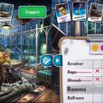 Cluedo Apk OBB Data Full for Android Download