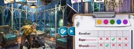 Cluedo-Apk-OBB-Data-Full-for-Android-Download