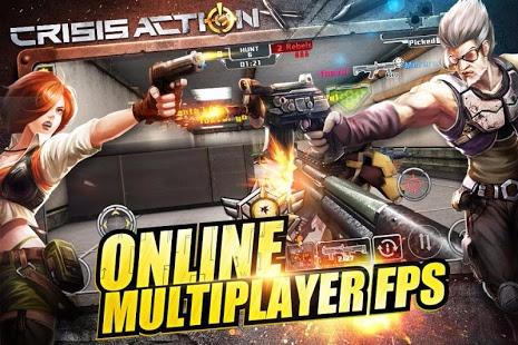 Crisis-Action-eSports-FPS-Mod-Apk-Data-Download