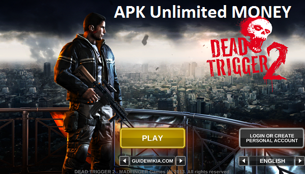 Dead-Trigger-2-Mod-Unlocked-Apk-Data-Download-money-free