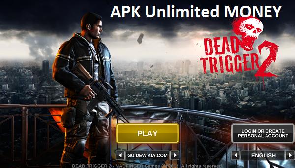 Dead-Trigger-2-Mod-Unlocked-Apk-Data-Download-money-free
