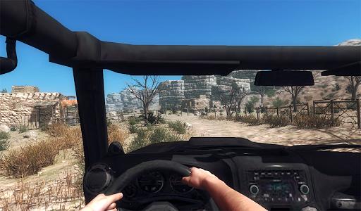 Desert-Storm-4.0-Mod-Apk-Game-Download