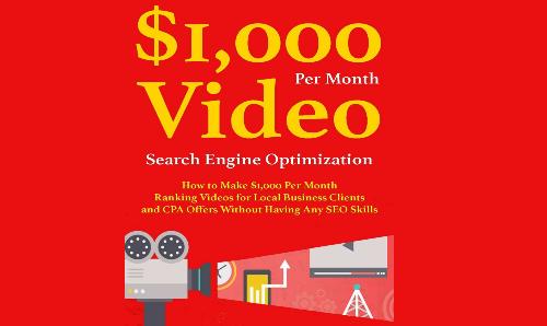 Download-$1K-per-month-Video-SEO-Guide