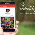 Download Android Mobile Design UI Kit Free