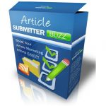 Download Free Article Submitter Software