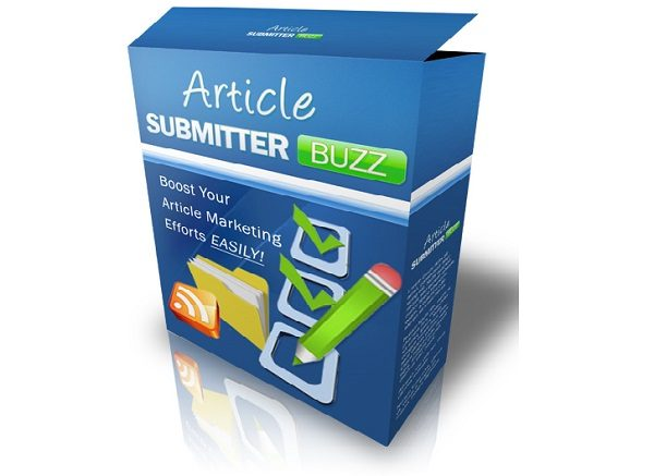 Download-Free-Article-Submitter-Software