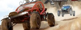 Download-Free-XTreme-Racing-2-Offroad-4x4-Latest-Apk-2017-For-Android