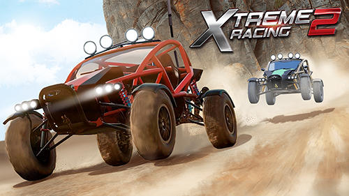 Download Free XTreme Racing 2 Offroad 4×4 Latest Apk 2017 For Android