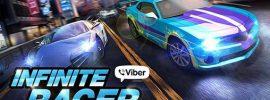 Download-Gratis-Viber-Infinite-Racer-Apk-Terbaru-2017-For-Android