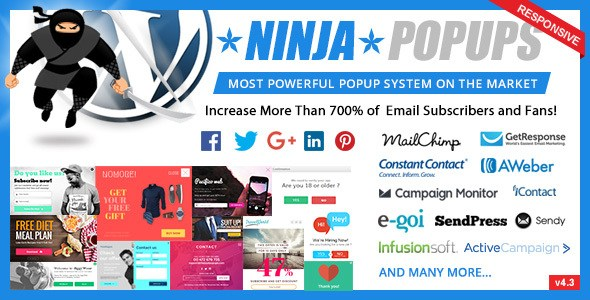 Download-Ninja-Popups-pro-for-WordPress-Plugin-free