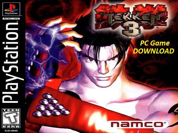 Download-Tekken-3-Full-Free-PC-Game
