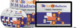 Download-Viral-FB-Madness-Free
