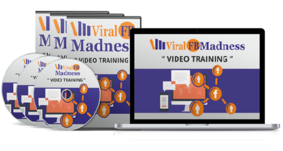 Download Viral FB Madness Full Free