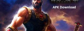 Epic-of-Kings-Mod-Android-Apk-Data-Free-Download