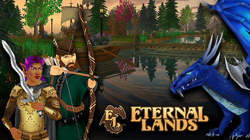 Eternal-Lands-APK-Android-Game-Download
