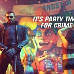 Gangstar New Orleans OpenWorld APK Game Download