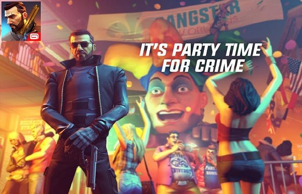 Gangstar-New-Orleans-OpenWorld-APK-Android-Download-Game