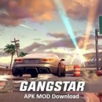 Gangstar New Orleans OpenWorld Mod Apk Data Download