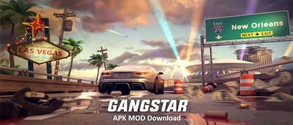 Gangstar-New-Orleans-OpenWorld-Mod-Apk-Data-Download