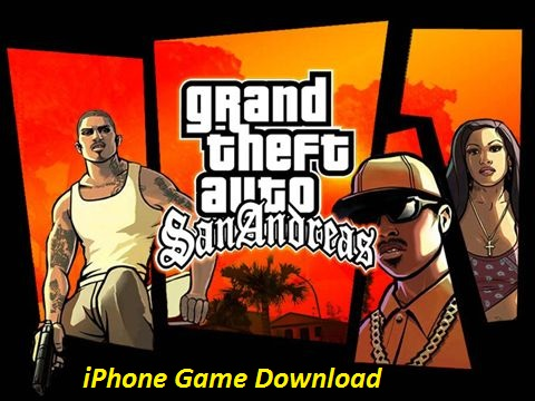Grand-Theft-Auto-San-Andreas-IPA-iPhone-Game-Download