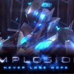 Implosion Never Lose Hope Apk Data Download