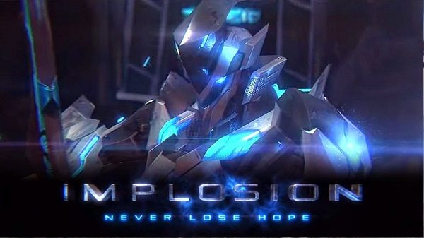 Implosion-Never-Lose-Hope-Apk-Data-Download