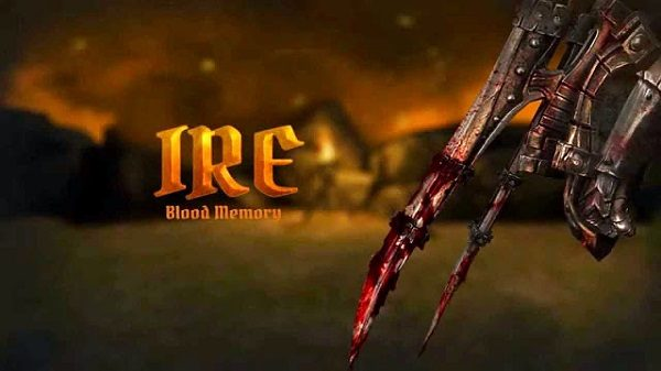Ire-Blood-Memory-Android-Apk-Data-Download