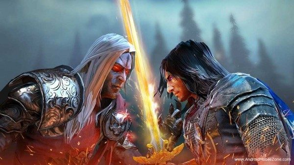 Iron-Blade-Medieval-Legends-Android-Mod-APK-Data-Download