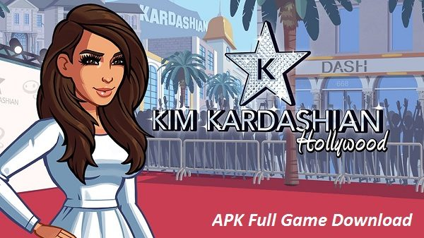 Kim-Kardashian-Hollywood-APK-Android-Game-Download