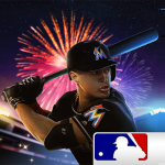 MLB Home Run Derby 17 Apk Mod Game Download