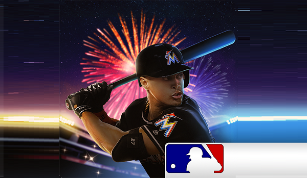 MLB-Home-Run-Derby-17-Apk-Mod-Game-Download