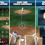 MLB Tap Sports Baseball 2017 Android APK Download