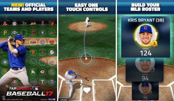 MLB-Tap-Sports-Baseball-2017-Android-APK-Download