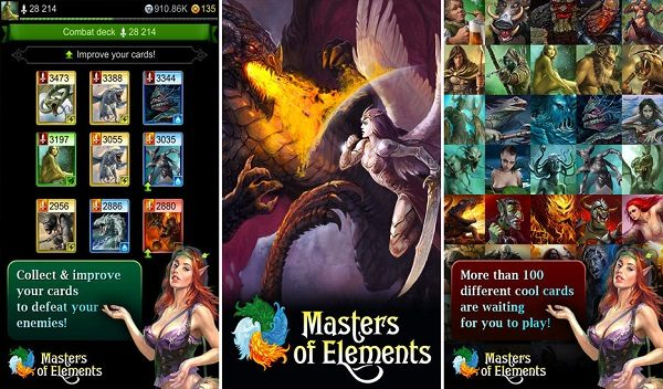Masters-of-Elements-Android-APK-Download-Game