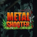 Metal Shooter Apk Mod for Android Download