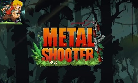 Metal-Shooter-Apk-Mod-for-Android-Download