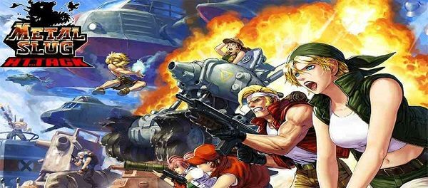 Metal-Slug-Attack-Android-Apk-Mod-Download