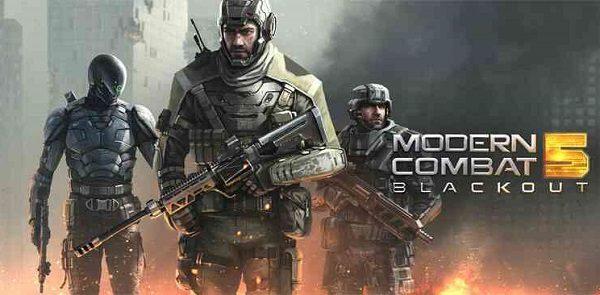Modern-Combat-5-eSports-FPS-Mod-Apk-Data-Download