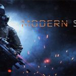 Modern Strike Online Apk Mod Data Download