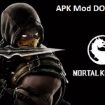 Mortal Kombat X Mod Apk Data Android Game Download
