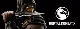 Mortal-Kombat-X-Mod-Apk-Data-Android-Game-Download