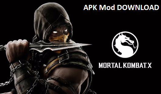Mortal-Kombat-X-Mod-Apk-Data-Android-Game-Download