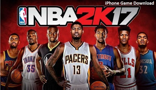 NBA-2K17-IPA-Game-for-iPhone-iOS-Download