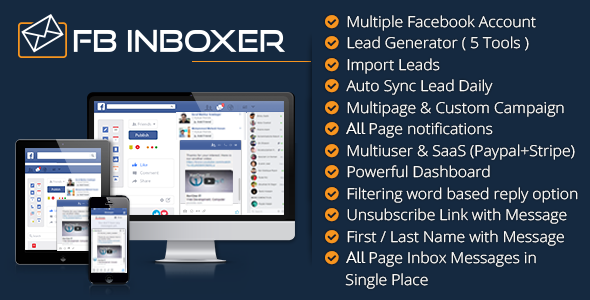 Nulled-FB-Inboxer-Master-Facebook-Messenger-Marketing-Software-Download